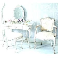 country chic bedroom furniture. White Chic Bedroom Furniture Shabby Sets Cheap Antique Set French Country