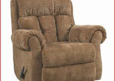 lane recliners sale. Perfect Sale Best Lane Recliners Sale Pics Of Design Throughout G