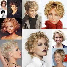 Tien Dingen Die U Waarschijnlijk Nog Kapsels Halflang Haar