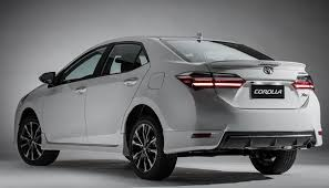 toyota corolla 2018 model. fine corolla toyota new model by corolla 2018 camry usa and