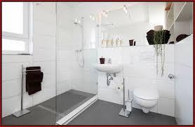 Badezimmer Gestalten Klein