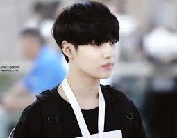 メンズ韓国男性の髪型人気おしゃれランキングtop10ヘアアレンジ法