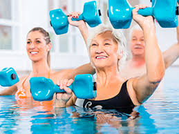whether you re here to get in some serious laps or just want to splash around with the kids on a hot louisiana day ochsner fitness center has the pool for