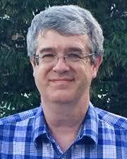 Alexander Smith | University of Kansas Office of Research