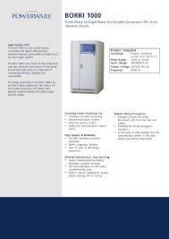 Emergency Shutdown System Design Philosophy Borri 1000 Manualzz Com
