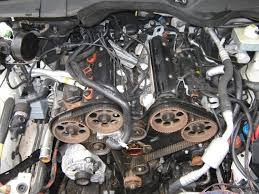 1998 cadillac catera engine image details 970103 cadillac cts catera 3 0 3 2 engine timing tool