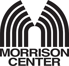 Morrison Center For The Performing Arts Boise Tickets Schedule Seating Chart Directions