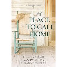 A Place to Call Home - LifeWay