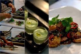 Om Modern Asian Kitchen Healthfood Desivideshi 101 Alternative Flours Gluten Free
