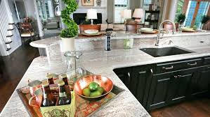 how much do granite countertops cost per square feet counters foot