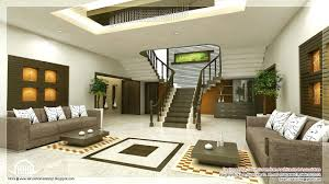 Decoration Pictures Of Interior Design Of Houses