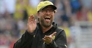 Rot für weidenfeller ++ hummels verletzt. Klopp Facing Potential Dortmund Return As Liverpool Fixture Venue In Doubt