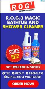 plastic bathtub cleaner bathtub and shower cleaner cleaner plastic bathtub rust stains