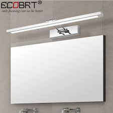 ECOBRT Official Store - Amazing prodcuts with exclusive discounts ...