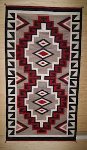 rugs native american design rug designs