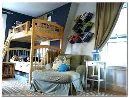 barn door furniture bunk beds. Beds Barn Door Bunk Manual Instructions Sliding Separates With Furniture And On Category Bar Doors 1034x784px B