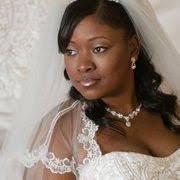 Yolanda Gaines (daughter831) - Profile | Pinterest
