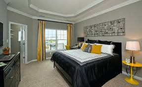 what color carpet goes with gray walls baby nursery captivating what