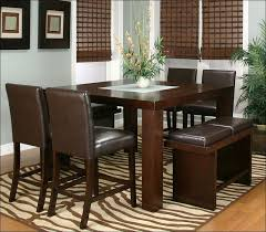 interesting big lots dining tables 16 for dining room furniture for big lots dining room furniture decorating