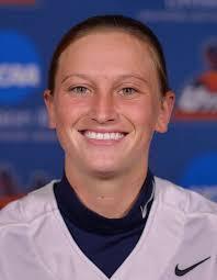 Alysa Russell - Softball - Utica College Athletics