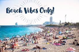beach vibes only visit stylishlyme to beach es