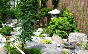 Japanese Garden Landscaping Japanese Style Gardens Zones