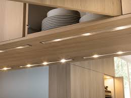 modern lighting concepts. Size 1280x960 Lighting Concepts Lewiston Maine Concept Fitments Kitchen Leicht Modern N