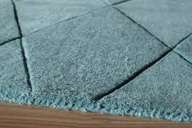 teal area rug 5 8 lovely on bedroom also wonderful contemporary modern rugs collectic home in 18