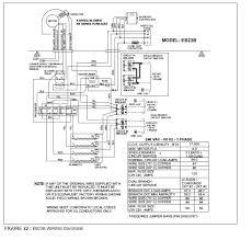 evcon furnace diagram wiring diagram coleman evcon thermostat wiring diagram wiring diagram datawiring diagram for coleman chesapeake fe wiring diagrams amana