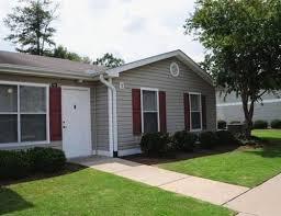 Captivating ... 3 Bedroom Houses For Rent In Albany Ga Unique Rivercrest Apartments 525  Don Cutler Sr Dr ...