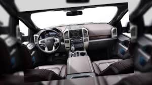 2018 ford f250 interior.  interior 2018 ford f350 review  start up test drive interior specs  youtube in ford f250