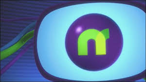 Want to discover art related to cbbc? Cbbc Newsround St Michaels School