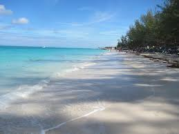 take a walk along the 12 mile stretch of the gorgeous grace bay beach google