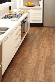 laminate flooring vs tile in kitchen luxury vinyl planks tiles on ceramic wood tile flooring images laminate flooring vs tile in kitchen