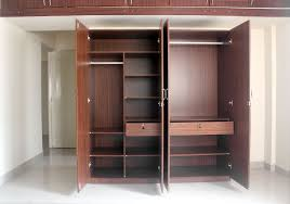 Ready Assembled Bedroom Furniture Uk West Island Cabinetmaking