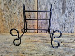 Large Bowl Display Stand Display stand large bowl rack large bowl holder large bowl 89
