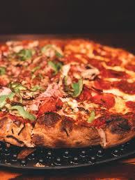 pizza plus 110 w main st ripon ca