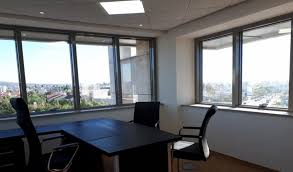 pics luxury office. Office For Rent Agios Athanasios ComSpacesinCyprus.com 4 Pics Luxury