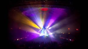 Pretty Lights After Midnight Mp3 Pretty Lights Pink Floyd Time Remix