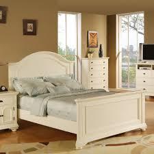 Off White Furniture Bedroom Off White Bedroom Sets
