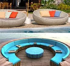 custom sunbrella cushions. Simple Cushions Two Images Of Custom Cushions In Outdoor Setting Intended Custom Sunbrella Cushions Y