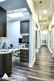 Dental office interior design Luxury Dental Office Interior Design Dental Practice Design Ideas Dental Office Design Plus Dental Hygienist Jobs Plus Dental Office Interior Design Nutritionfood