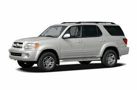 Used Toyota Sequoia in Hartford, CT   Auto.com