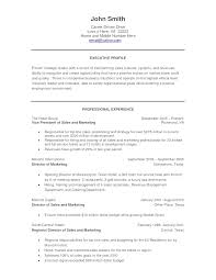 Functional Resume Template 2018 Inspiration 28 Good Functional Resume Template 28 Xb E28 Resume Samples