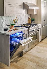 916 best Kitchens images on Pinterest | Home decor, Kitchens and  Contemporary kitchens