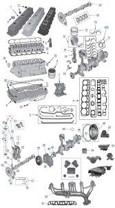 97 cherokee engine diagram not lossing wiring diagram • jeep xj cherokee 4 0l 6 cylinder engine best reviews prices at 4wp rh 4wheelparts com