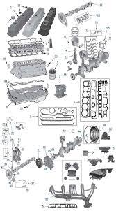 xj cherokee 4 0l 6 cylinder engine 4 wheel parts jeep grand cherokee engine diagram xj cherokee 4 0l 6 cylinder engine
