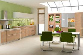 Indoor Kitchen Garden Grove Kitchen Garden Indoors