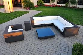 rattan garden furniture covers. Used Rattan Garden Furniture Hot Sale Waterproof Cheap Hotel Outdoor Covers A