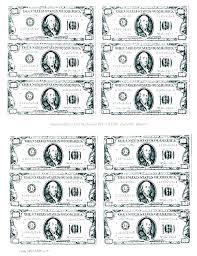 Money Coloring Sheets Unmap